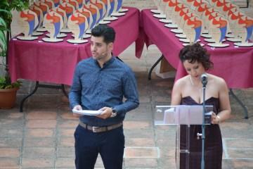 gala deporte 2017-2