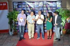 gala deporte 2017-23
