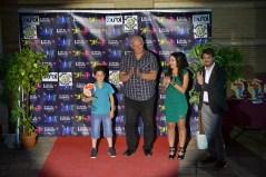 gala deporte 2017-31