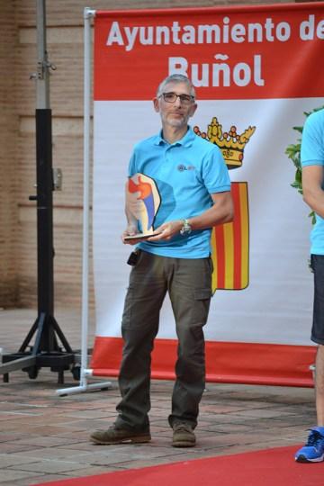 gala deporte 2017-9
