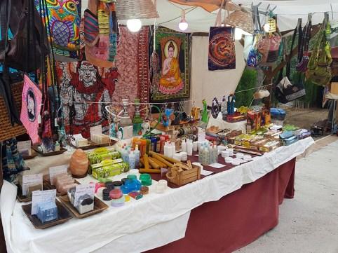 mercado_medieval (1)
