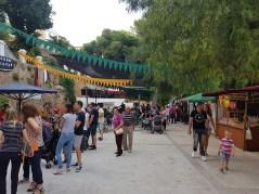 mercado_medieval (6)