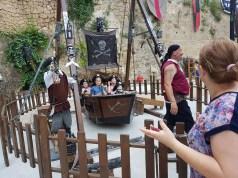 mercado_medieval (7)