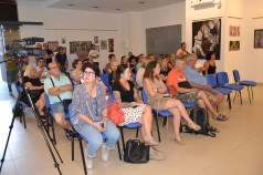 presentacion lgtb 2017-2