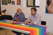 presentacion lgtb 2017-6