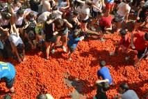 tomatina infantil 2017-9