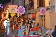 Batalla-Flores-2016-32
