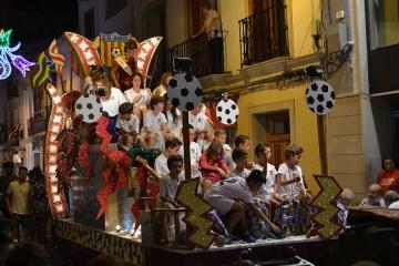 Batalla-Flores-2016-63