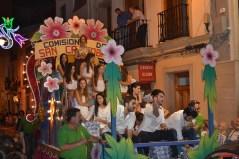 Batalla-Flores-2016-69