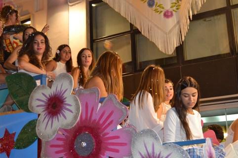 Batalla-Flores-2016-71