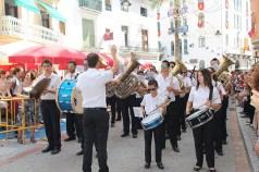 Mañana Día Músicas 2017 (115)