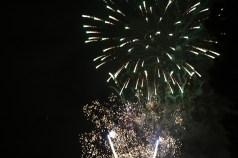 fin fiestas 2017-51