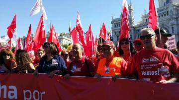 CCOO Madrid 4
