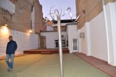 Casas-DeP-2017-148