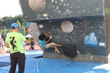 Concurso de escalada en roca 2017 (32)