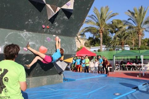 Concurso de escalada en roca 2017 (42)