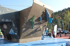 Concurso de escalada en roca 2017 (48)