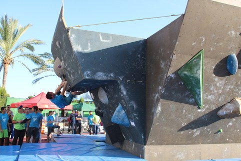 Concurso de escalada en roca 2017 (53)