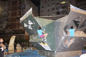 Concurso de escalada en roca 2017 (65)