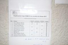 Concurso de escalada en roca 2017 (69)
