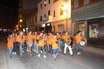 Encuentro Escuelas de Música 2017 (130)
