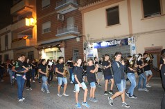 Encuentro Escuelas de Música 2017 (136)