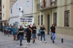 Encuentro Escuelas de Música 2017 (46)