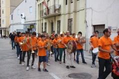 Encuentro Escuelas de Música 2017 (59)