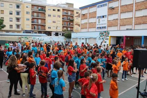 Encuentro Escuelas de Música 2017 (6)