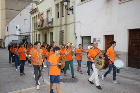 Encuentro Escuelas de Música 2017 (60)