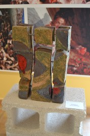 esculturas DeP 2017-13