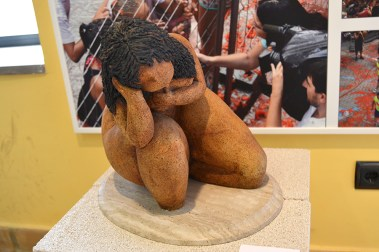 esculturas-DeP-2017-2
