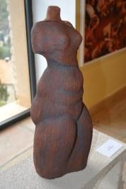 esculturas DeP 2017-28
