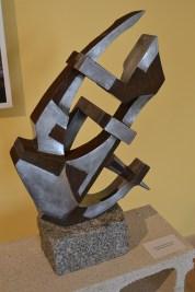 esculturas-DeP-2017-31