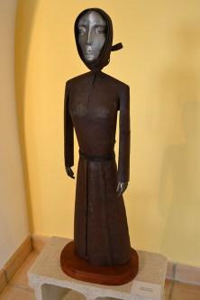 esculturas DeP 2017-33