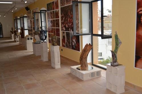 esculturas-DeP-2017-39