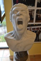 esculturas-DeP-2017-5