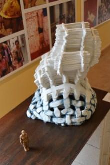 esculturas-DeP-2017-9