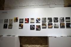 expo-castillo-DeP-2017-16