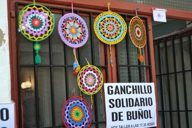 ganchillo solidario DeP 2017-1