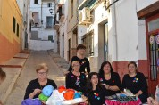 ganchillo solidario DeP 2017-3
