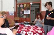 ganchillo solidario DeP 2017-5
