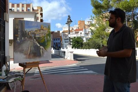pintura rapida 2017-1
