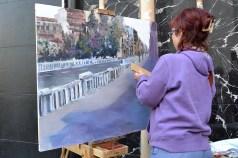 pintura rapida 2017-2