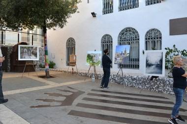pintura rapida 2017-21