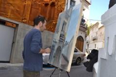 pintura-rapida-2017-3
