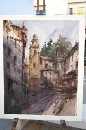 pintura rapida 2017-7