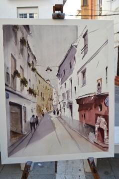 pintura-rapida-2017-8