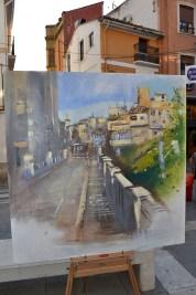 pintura rapida 2017-9