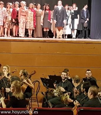 Opera Carmen (11)